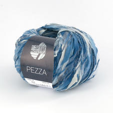 004 Blau/Grau/Jeans
