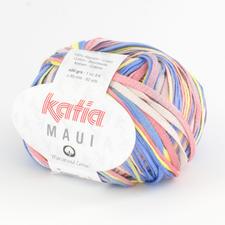 103 Pastell-Steingrau