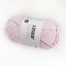 009 Rosa
