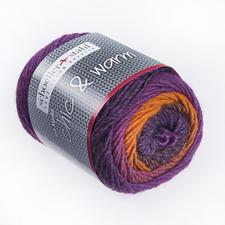 02 Violett