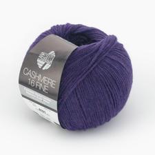 023 Blauviolett