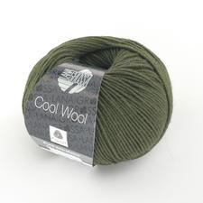 2051 Moosgrün