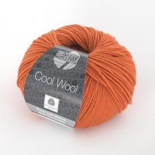 2053 Orangebraun