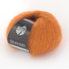 125 Orange