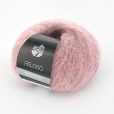002 Rosa