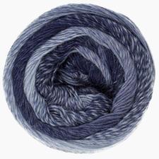 252 Jeans Color