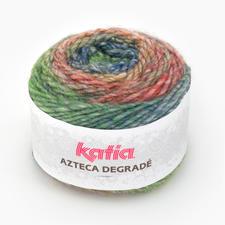 500 Multicolor