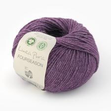 14 Violett