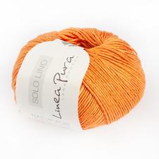 025 Orange