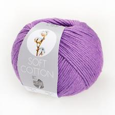 015 Violett