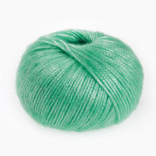 12 Smaragd