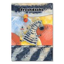 Frechdachs
