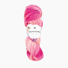 003 Pink