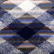 102 Blau/Grau/Weiß