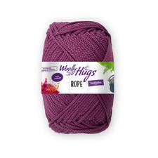 047 Violett