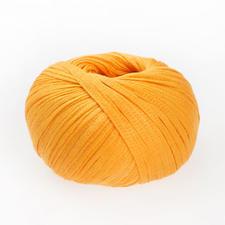 001 Orange