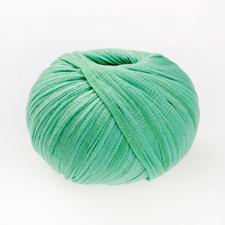 013 Helles Jadegrün