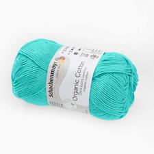 066 Turquoise