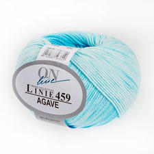104 Türkis/Aqua