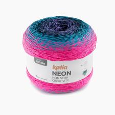 505 Pink-Lila-Blau