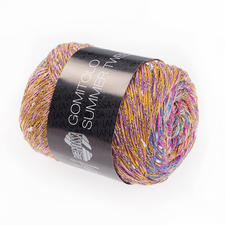11 Oliv/Rosa/Pink/Jeans/Gelb/Grau