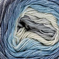 200 Grau-Blau-Jeans