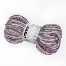 304 Lila/Flieder/Grau
