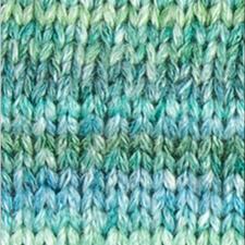 205 Blau/Grün