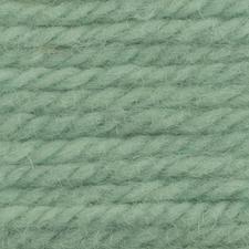 Seegrün