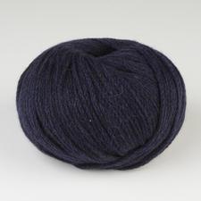 005 Nachtblau