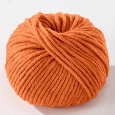 051 Orange