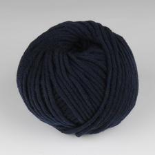 011 Nachtblau