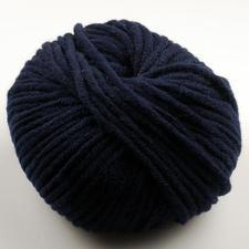 012 Nachtblau
