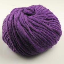 008 Violett