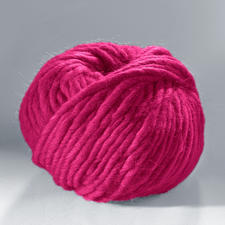 015 Pink
