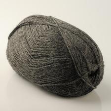 8853 Grau/Braun