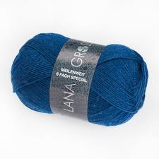 8962 Mittelblau