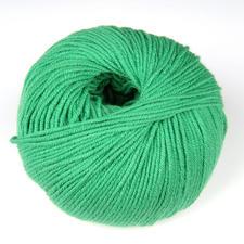 094 Smaragdgrün