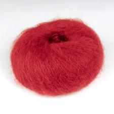 104 Rot