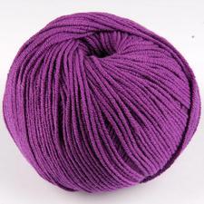 071 Violett