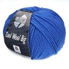 902 Kobaltblau