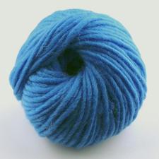 042 Stahlblau