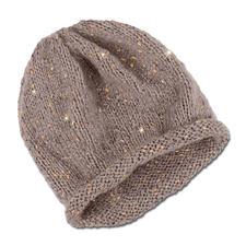 Modell 103/3, Damenmütze aus Prato von Junghans-Wolle