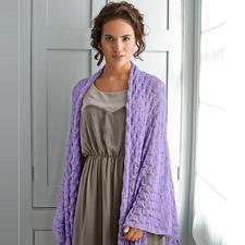 Farbvariante Lavender
