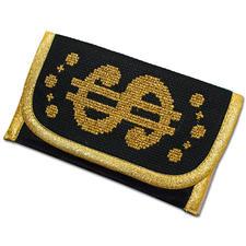 Smartphone-Etui Gold Ausgefallenes Smartphone-Etui