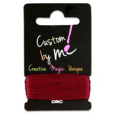 Custom by me - Grundfarben Custom by me-Garn