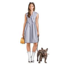 """Näh-Idee """"Kleid Nani"""""""