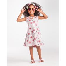 "Kleid: Näh-Idee aus dem Buch ""Mama & uch - Nähen"""