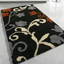 """Teppich """"Almeria"""", 80 x 130 cm"""