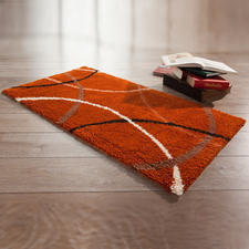 Teppich - La Mancha, 70 x 130 cm